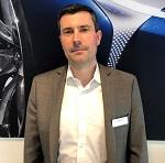 Frédéric Mattei