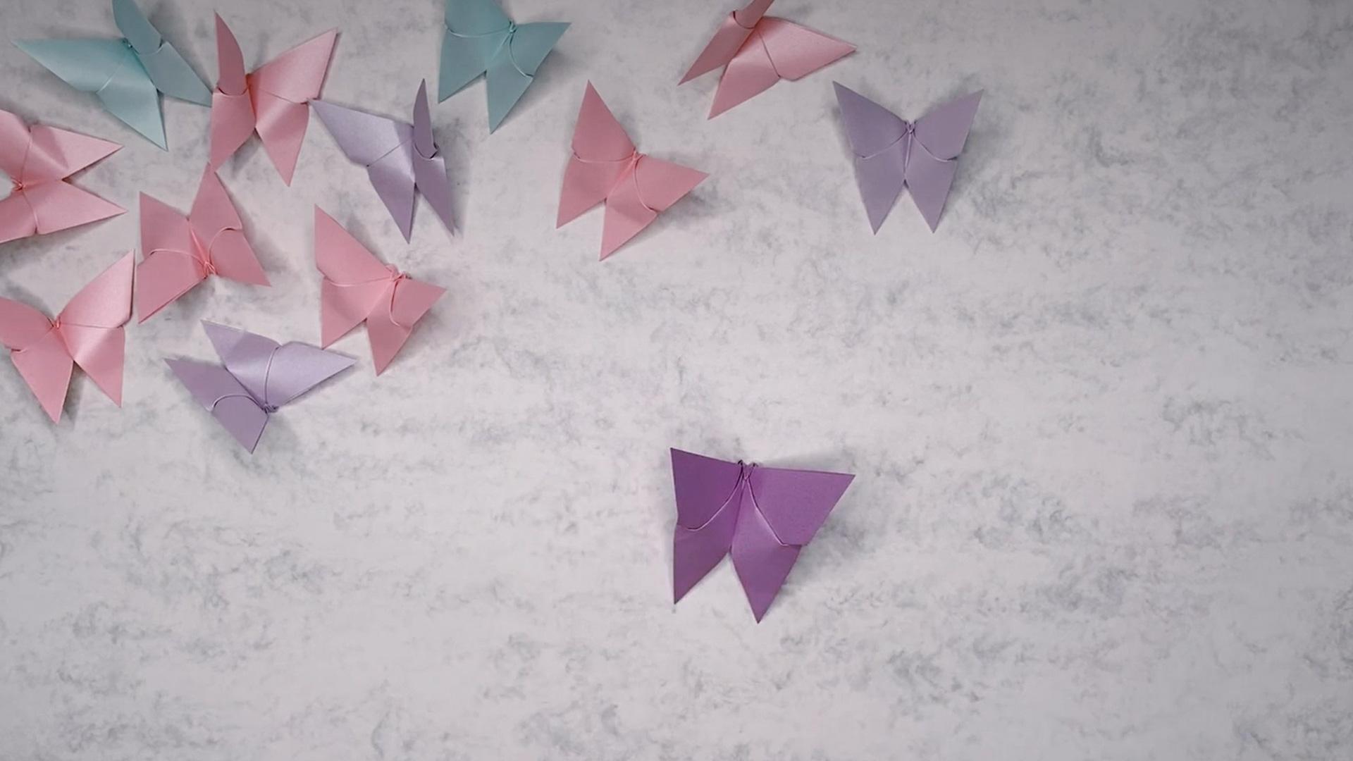 origami picture header 2