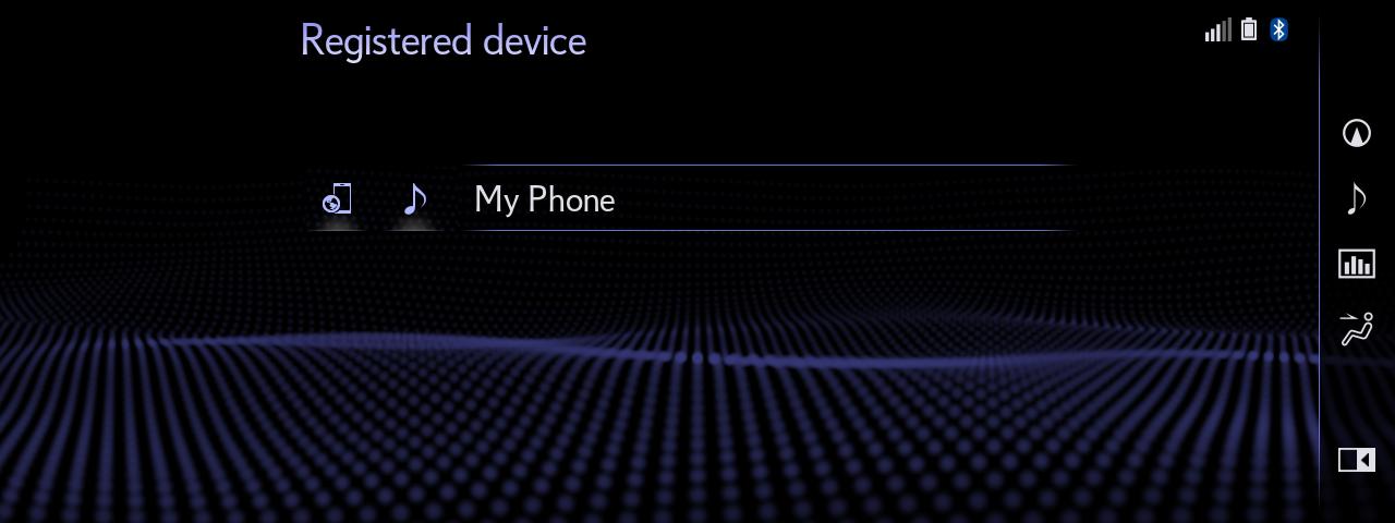 07 Bluetooth