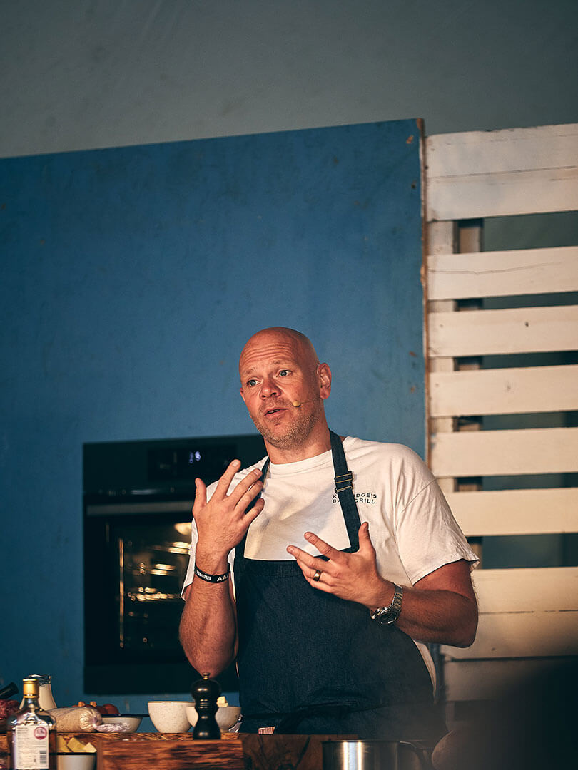 tom kerridge qa 1