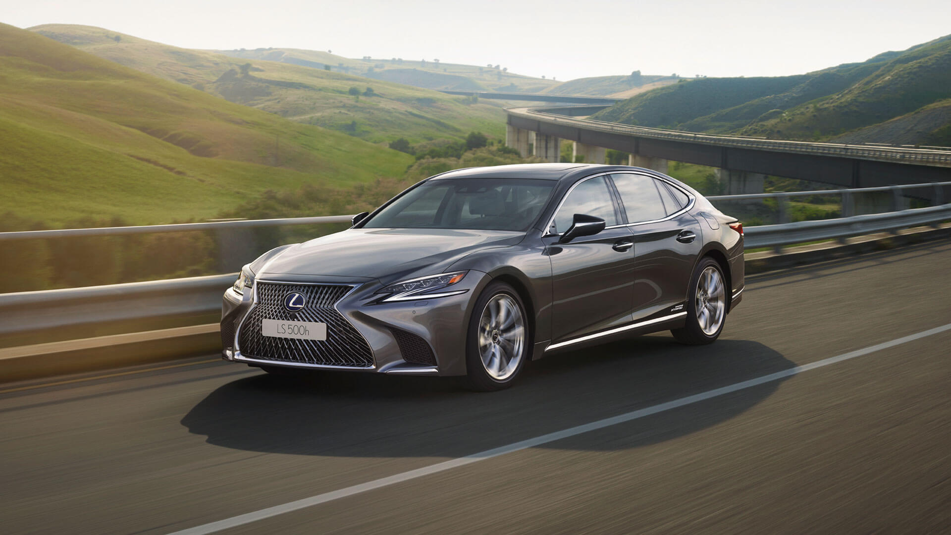 2020 lexus uk business small fleet