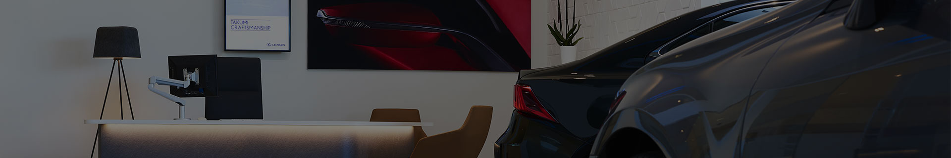 2020 lexus uk dealer finder lifestyle