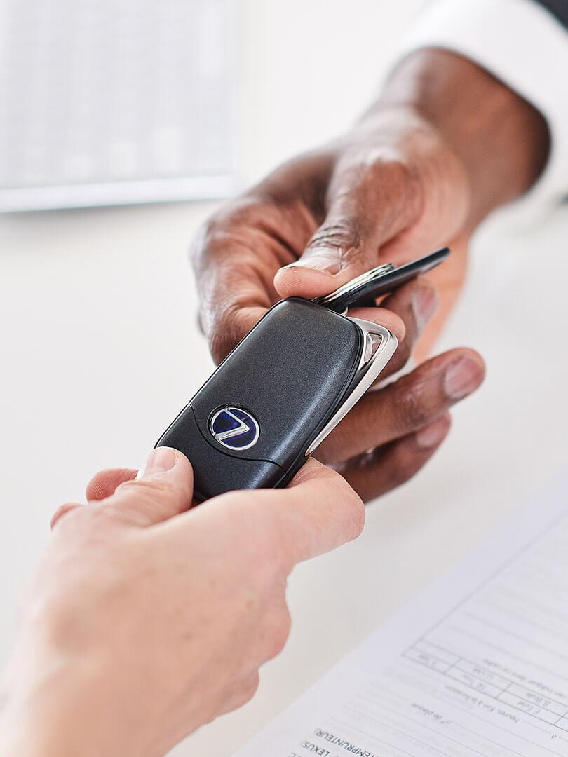 Parallax Image 2 Company Car Tax