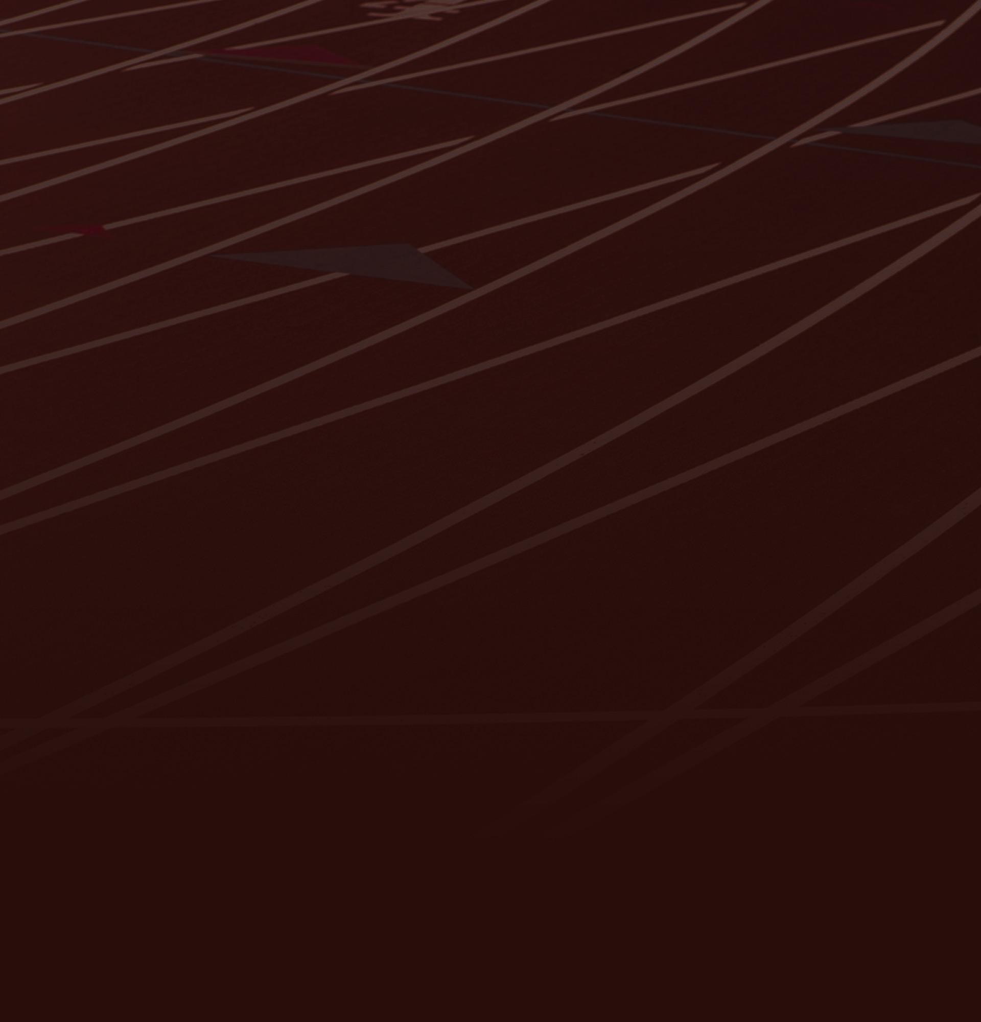 Lexus2020 SebCoeAlexHaydock Wilson Chapter1 7 1920x2000 BG