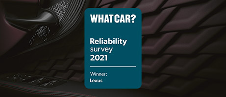what car 2021 promotions