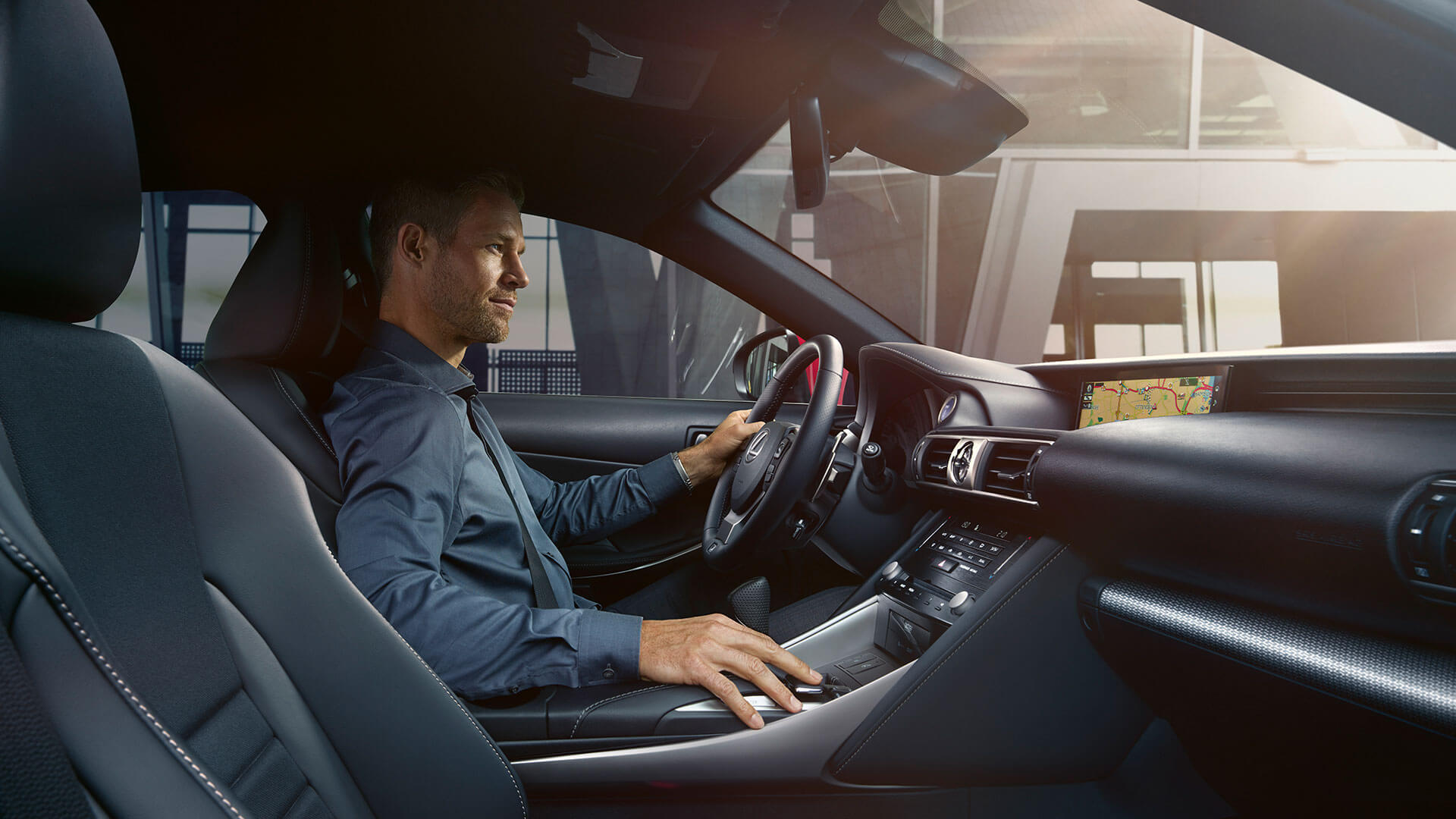 2018 lexus is gallery 024 lifestyle