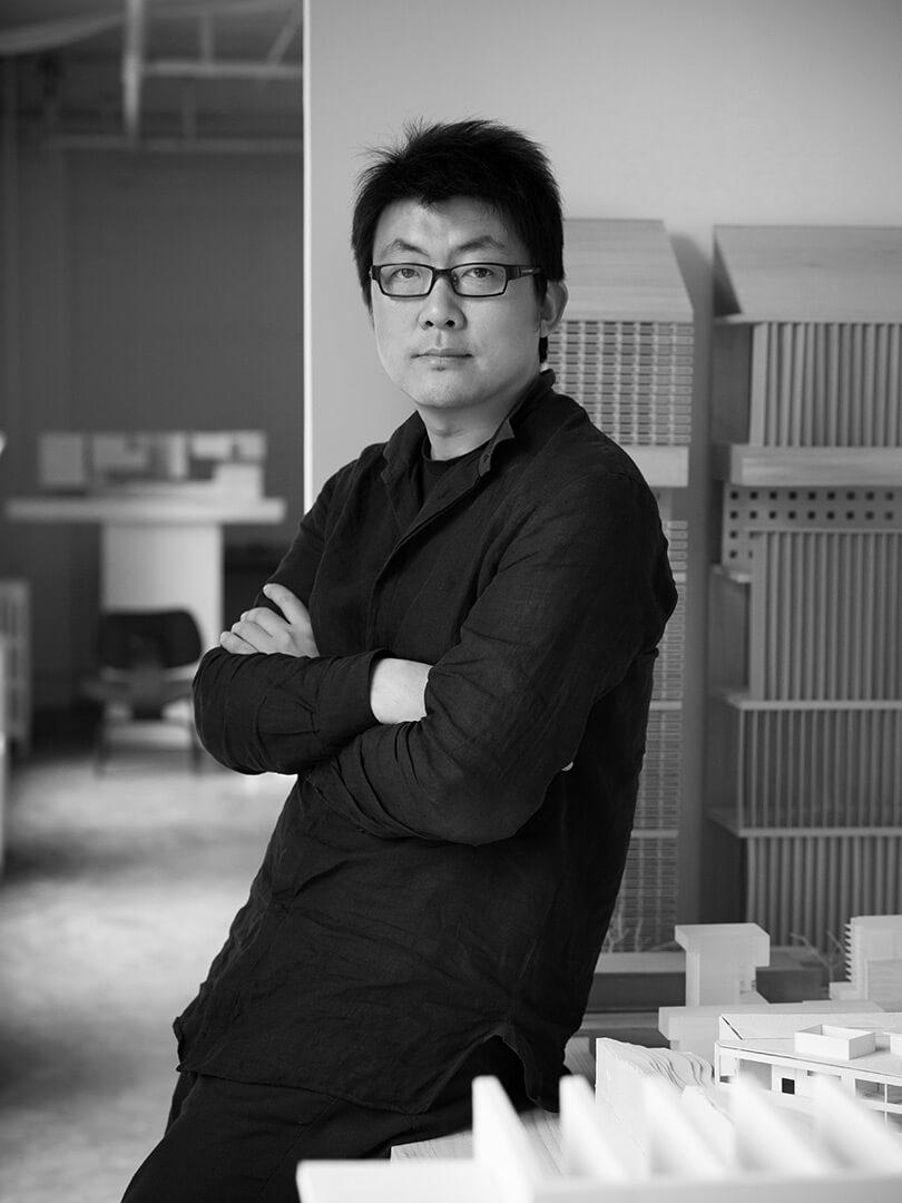 2021 lda judge Dong Gong 810x1080 tcm 3154 2067993