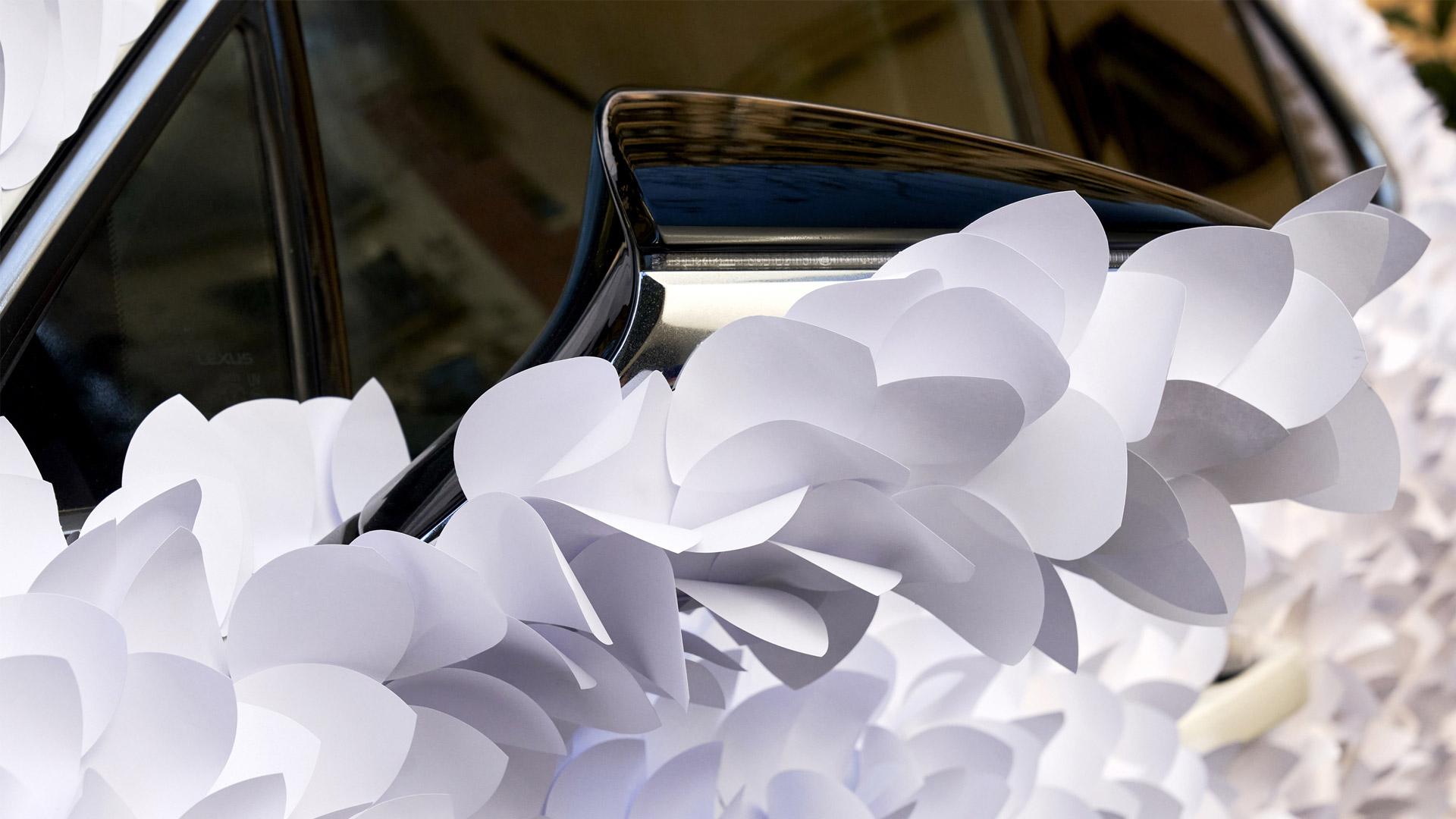 UX art car 2021 6