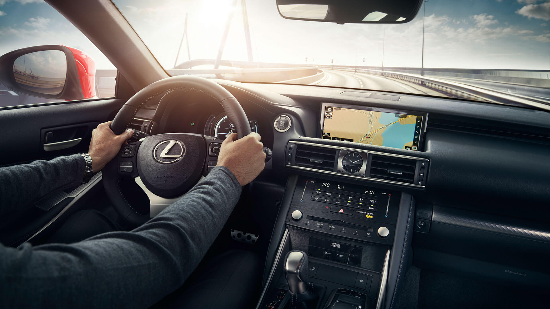 2017 lexus is gallery 010 lifestyle