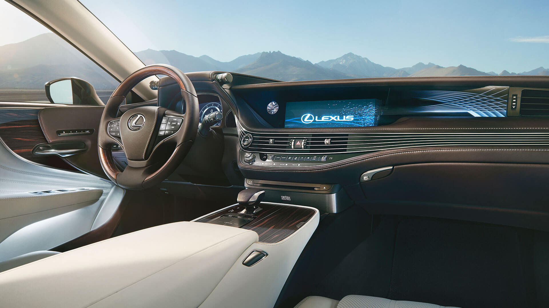 2018 lexus ls gallery 002 interior