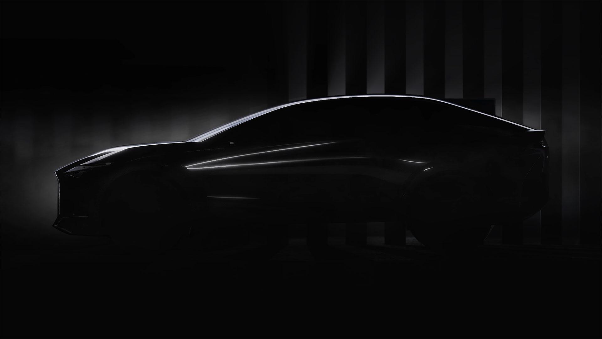 2021 lexus concept car gallery 03