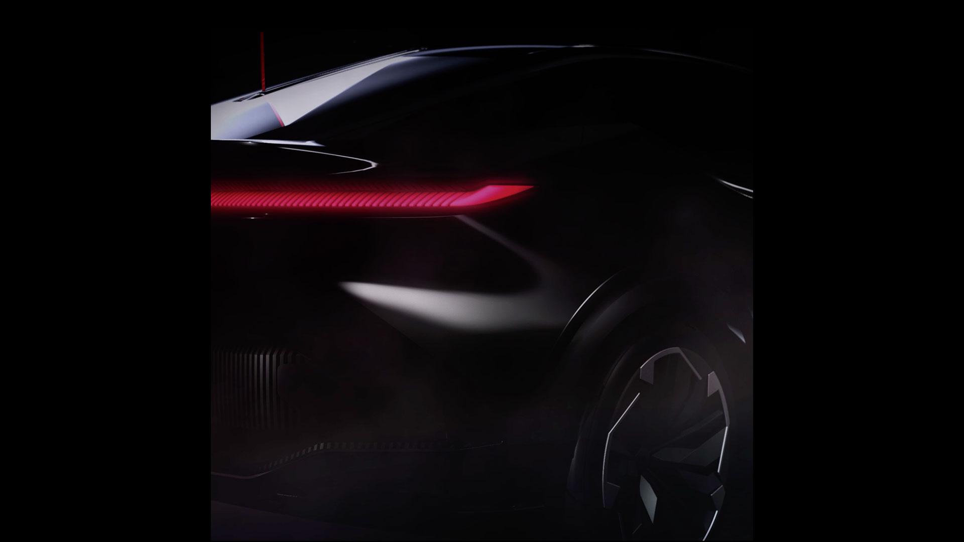 2021 lexus concept car gallery 01