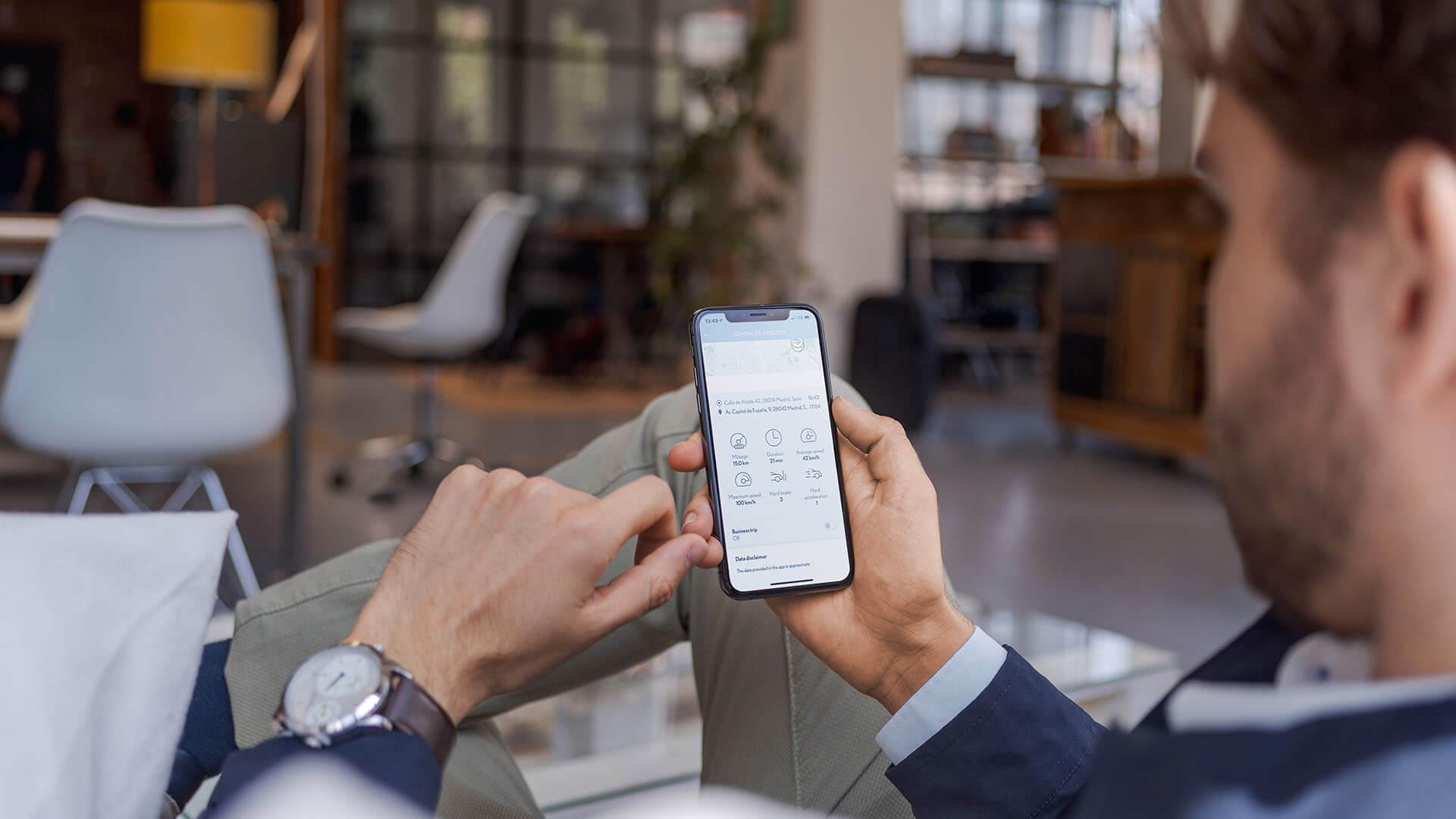 2022 lexus es experience interior front new lexus link connected services