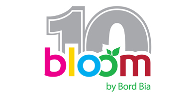 bloom Image