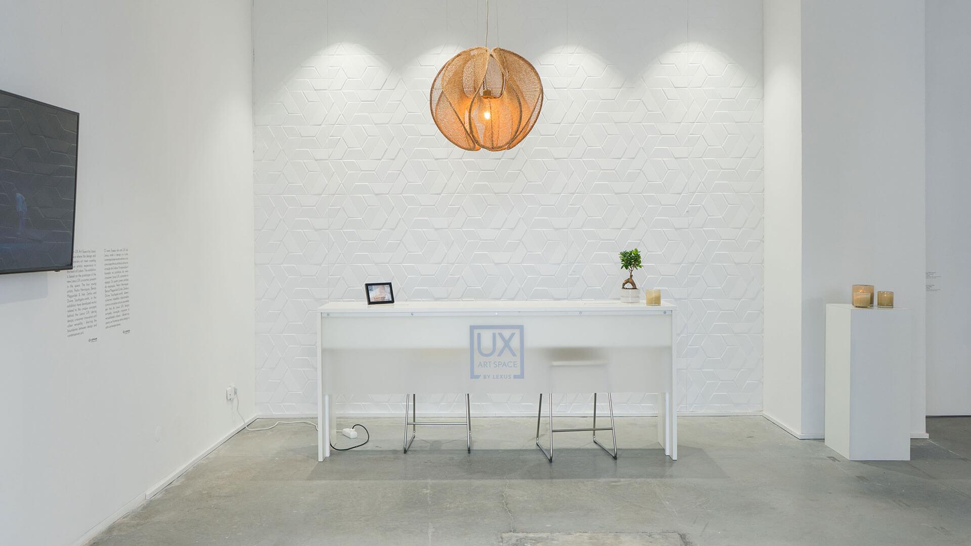 2018 lexus ux lisbon gallery 041