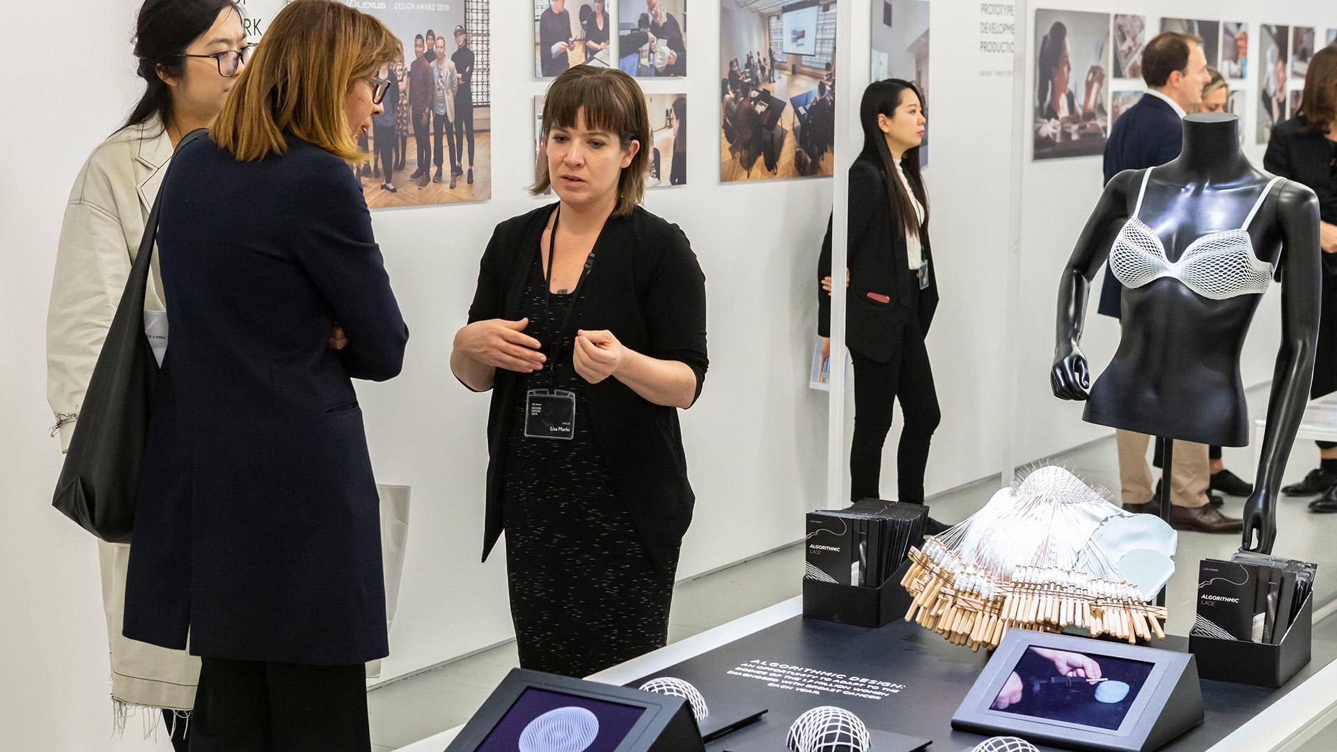 2019 lexus design awards gallery 03