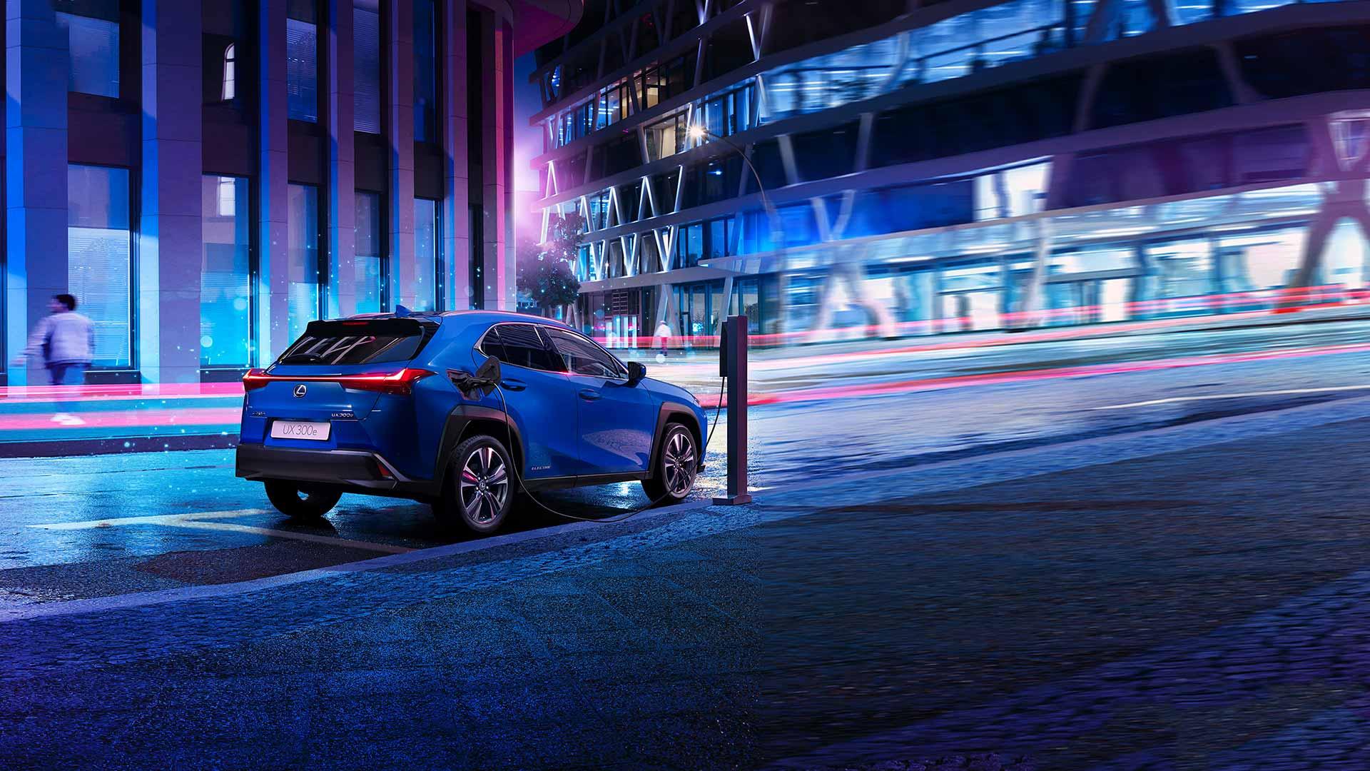 Lexus News Placeholder