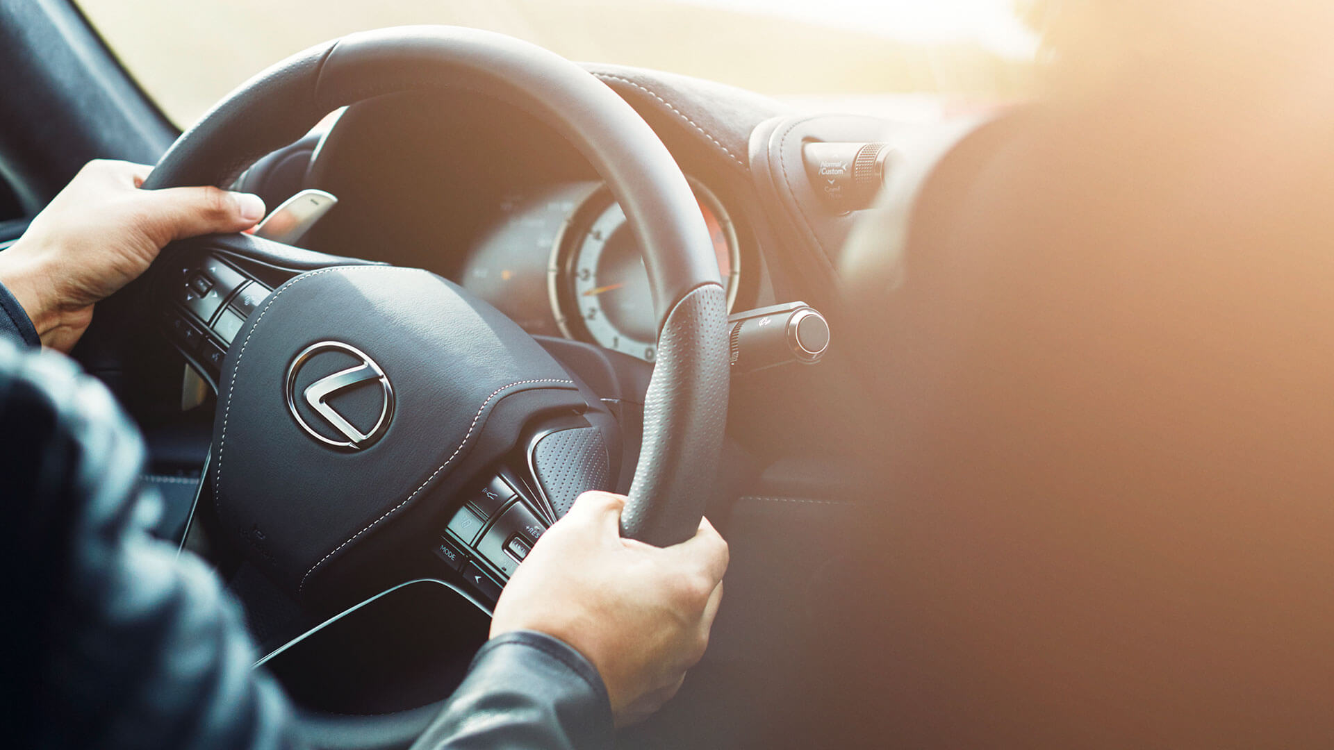 2018 lexus ownership driving1