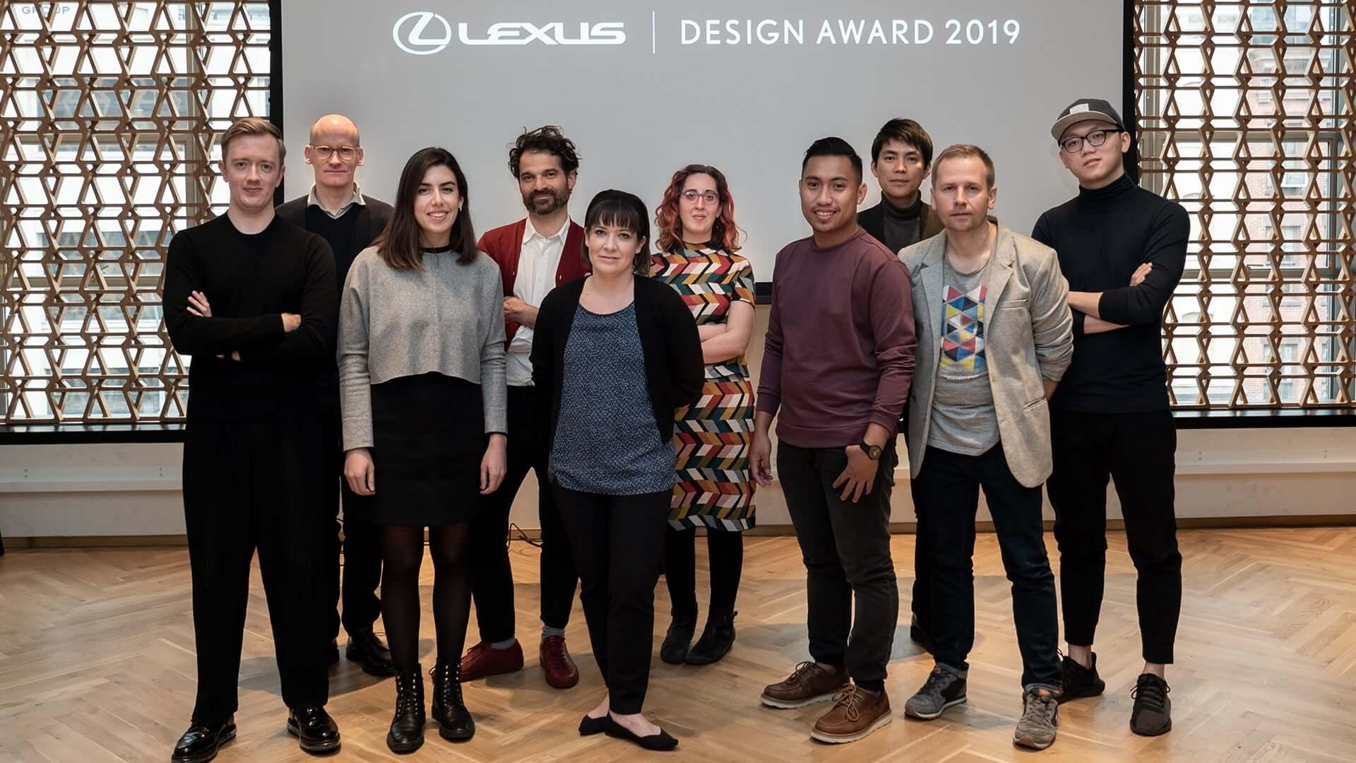 hero 1920x1080 lexus design awards