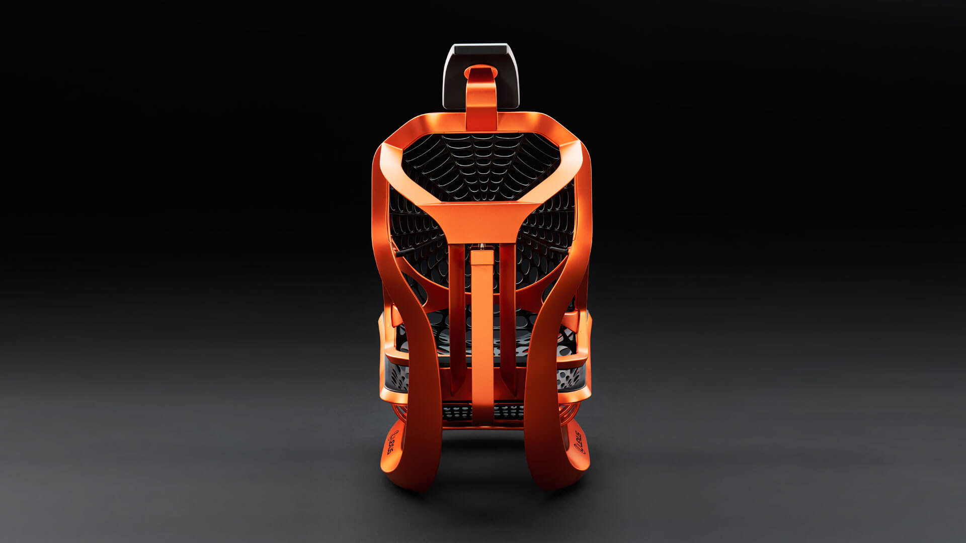 2017 lexus kineticSeat gallery02