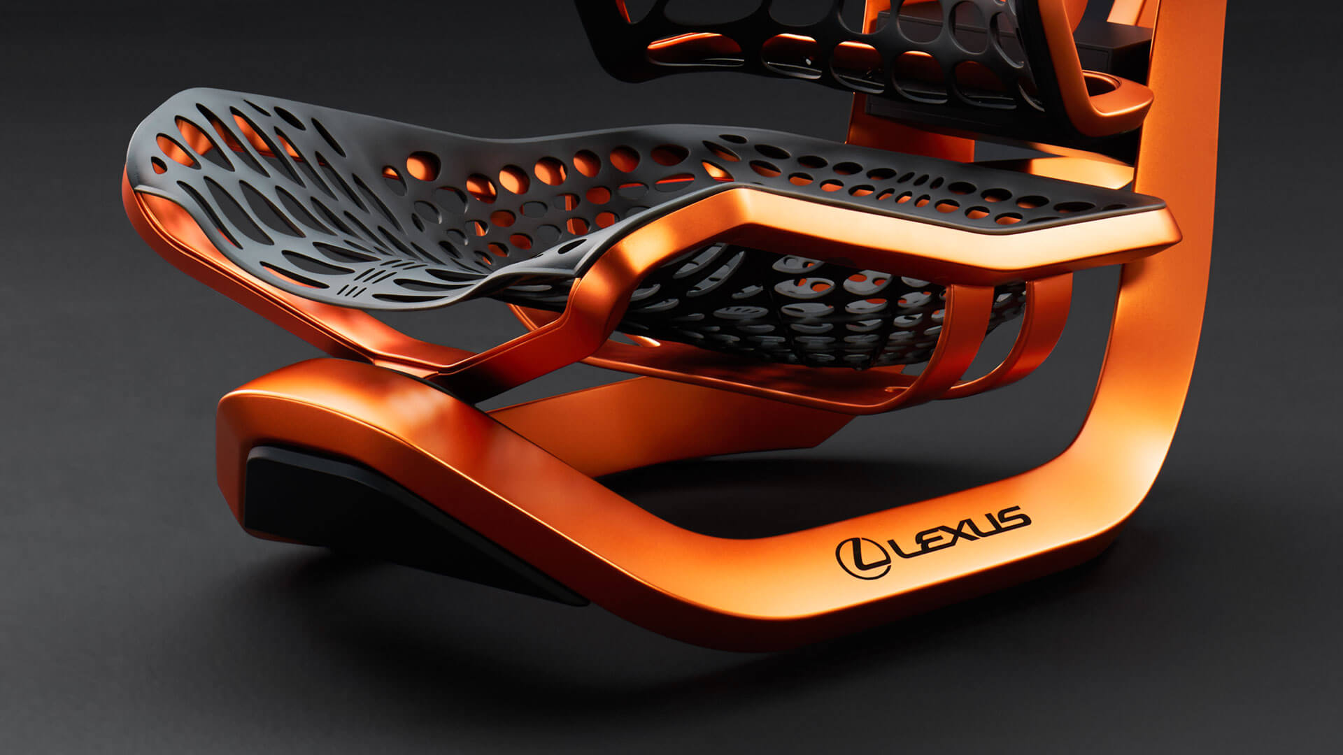 2017 lexus kineticSeat gallery04