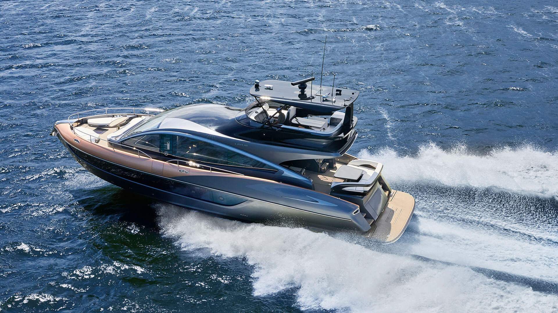 2020 lexus yacht ly 650 premiere gallery 07