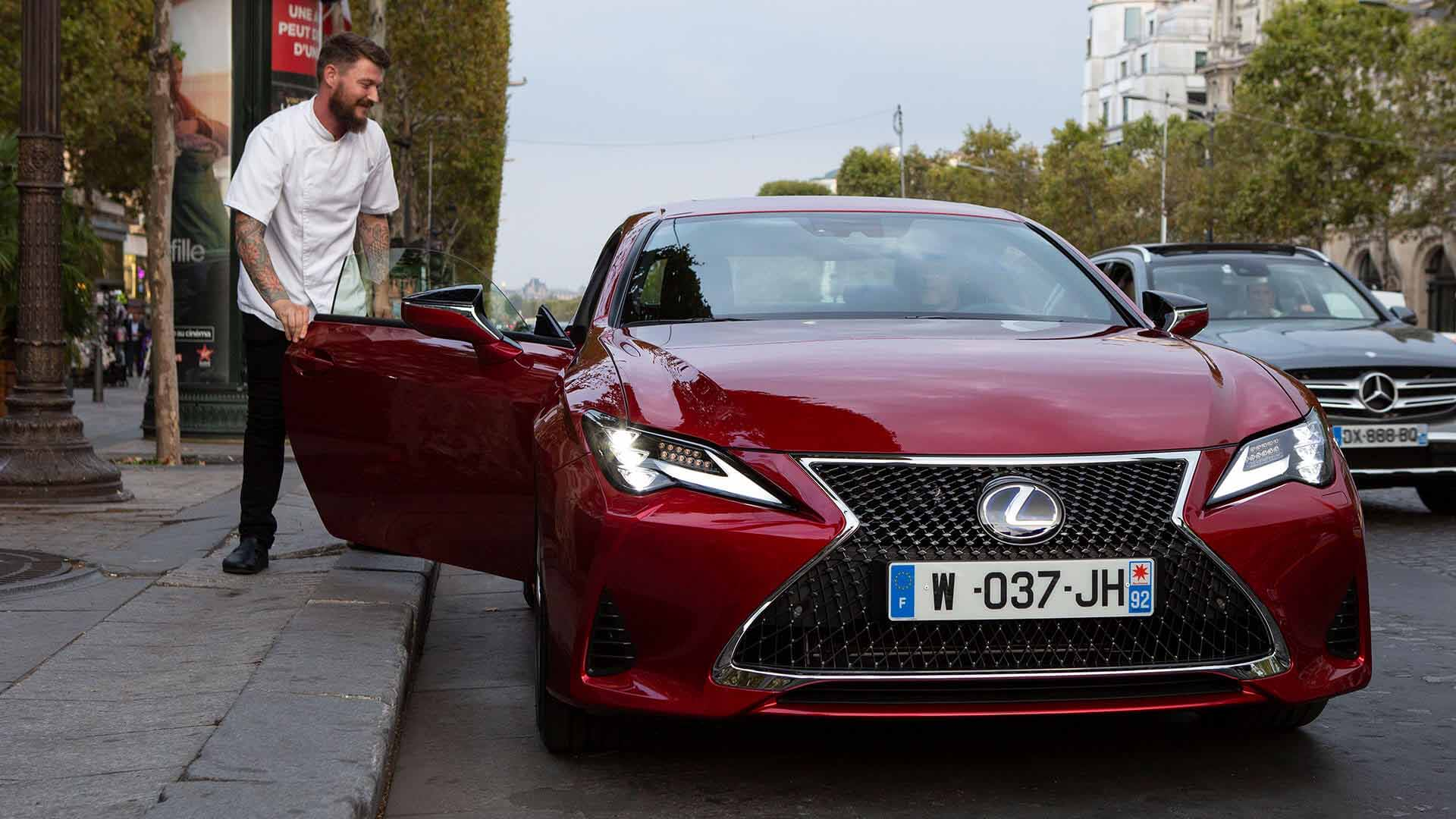 2018 lexus new rc gallery01