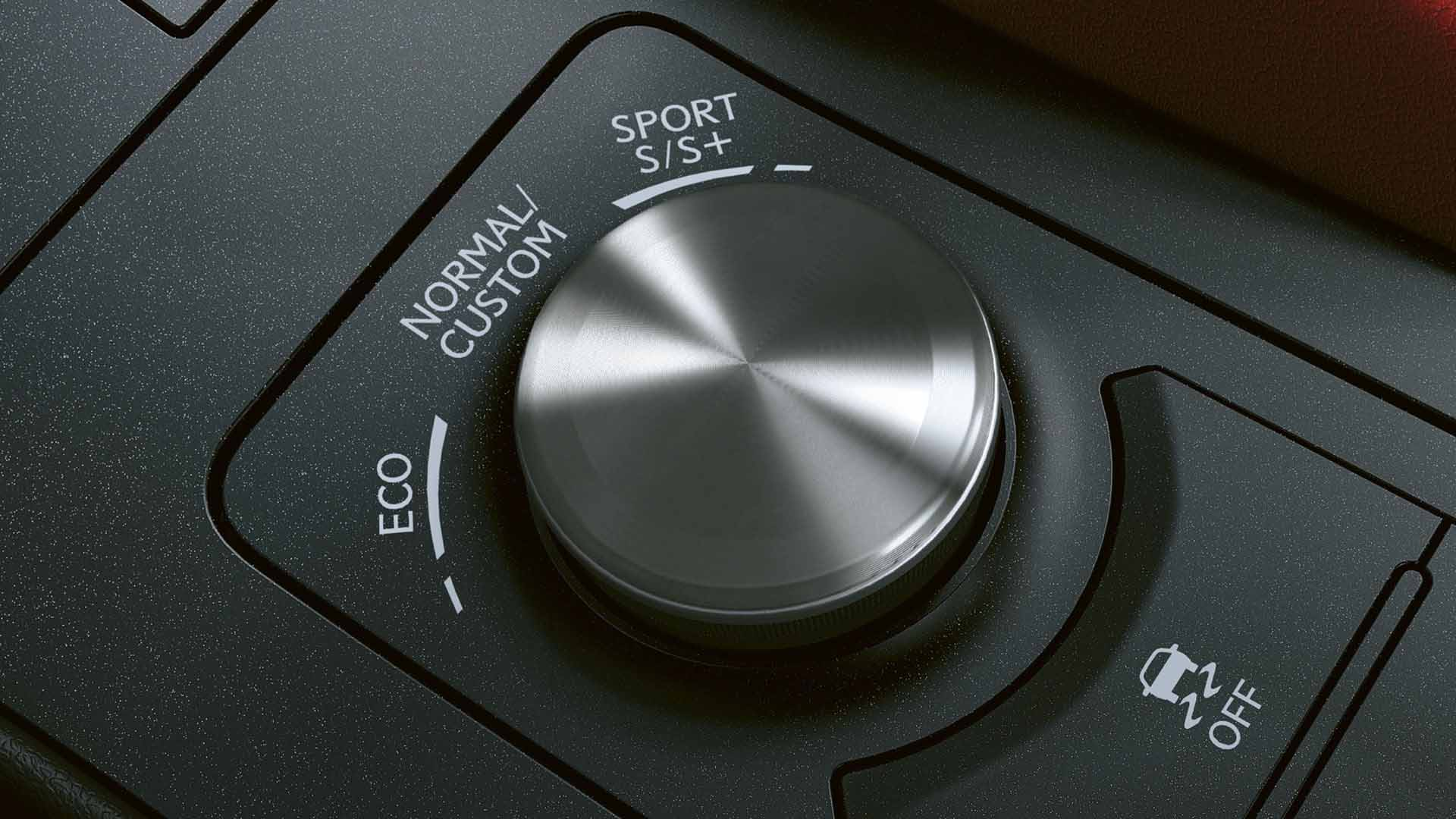 2018 lexus rc hotspot drive mode select 1920x1080 v2