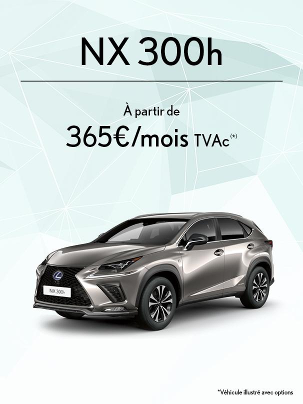 nx financial image fr
