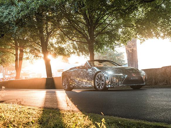 lexus lc convertible concept in productie 584 438 landscape