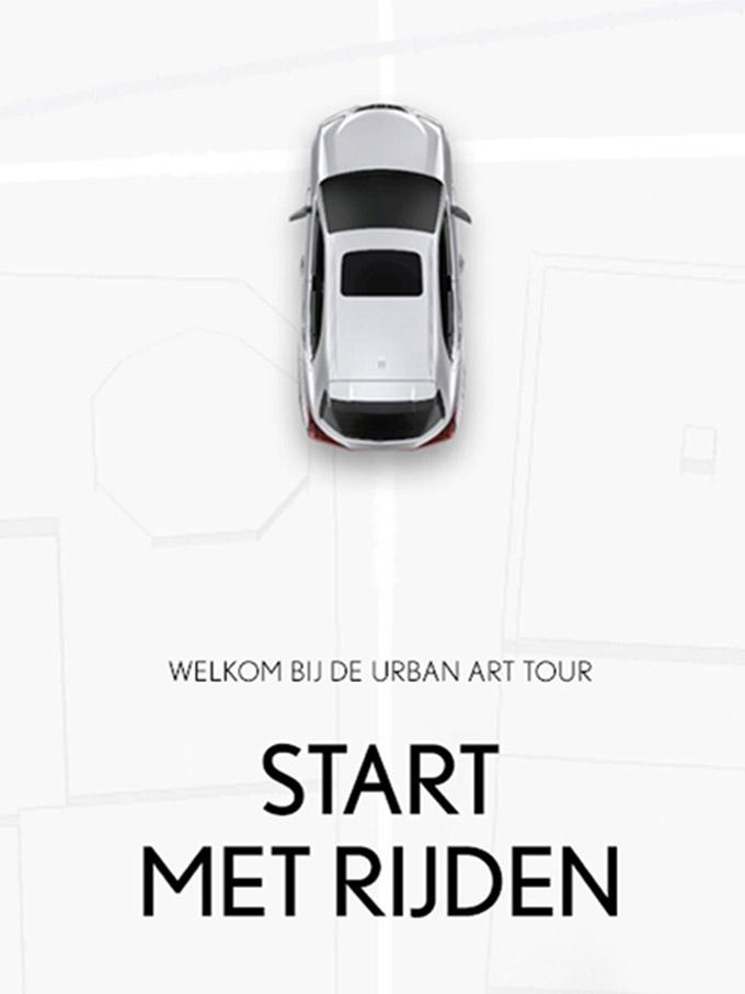 2019 011 Lexus UX Urban Art Tour IMG1 680