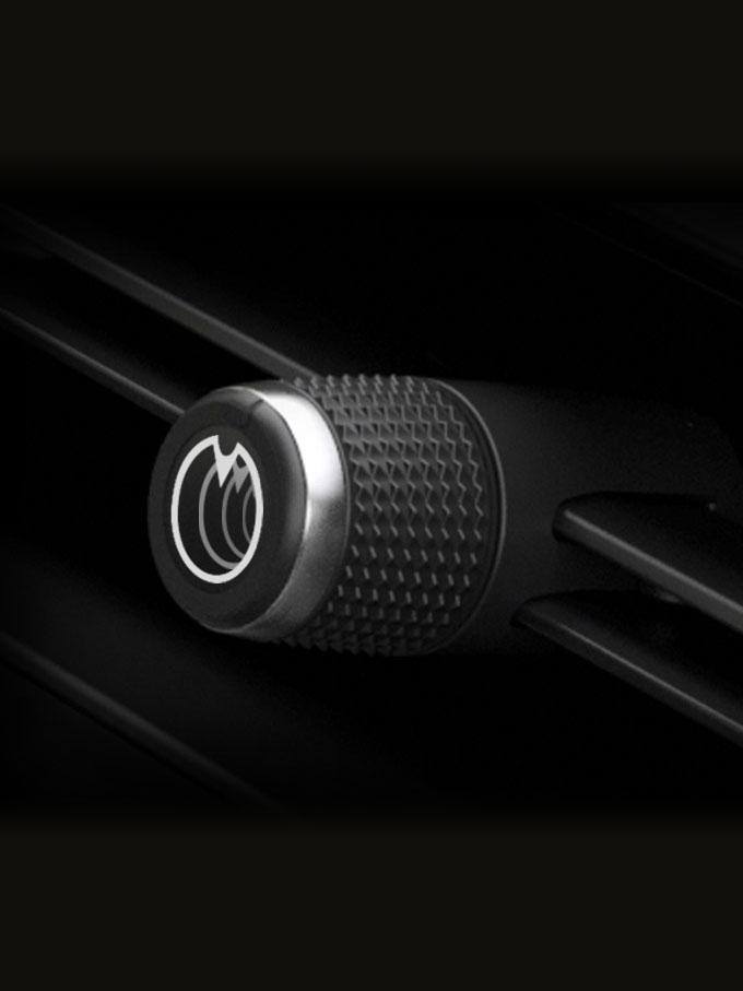03 Zeven unieke kenmerken van de Lexus UX