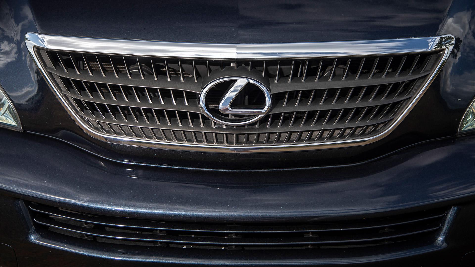 12 2019 020 Lexus RX pionier 1920x1080 galerij