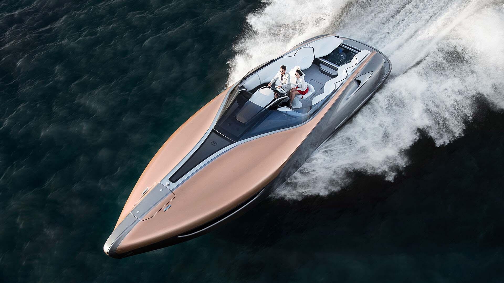 2017 lexus yacht gallery10