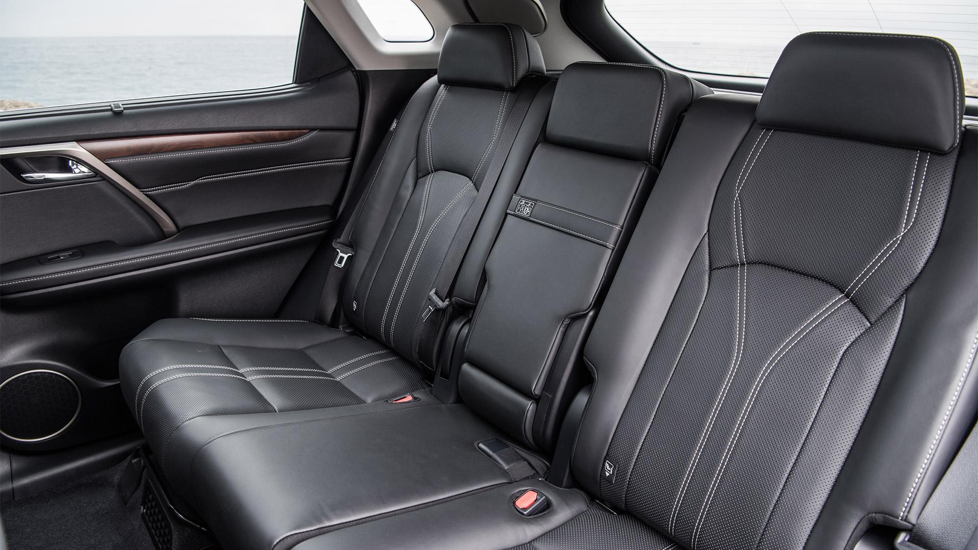 10 2019 020 Lexus RX pionier 1920x1080 galerij