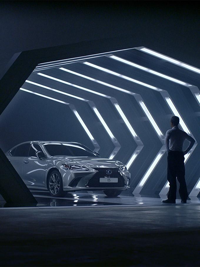 2019 021 Waarom Lexus meer dan een autofabrikant is IMG7 680