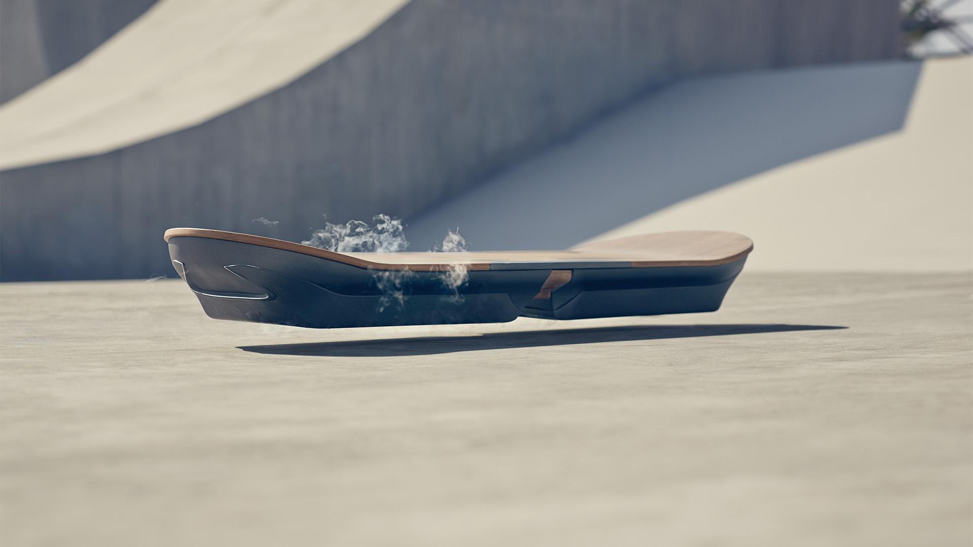 12 2019 021 Waarom Lexus meer dan een autofabrikant is 1920x1080 galerij