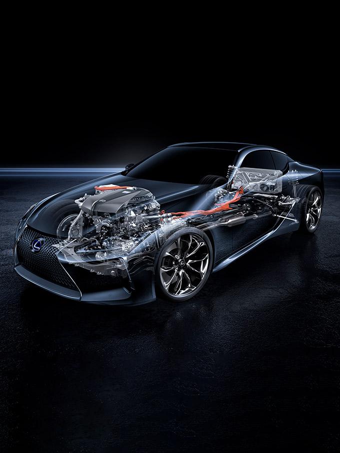 2019 026 Waarom Lexus al dertig jaar vooruitstrevend is IMG5 680