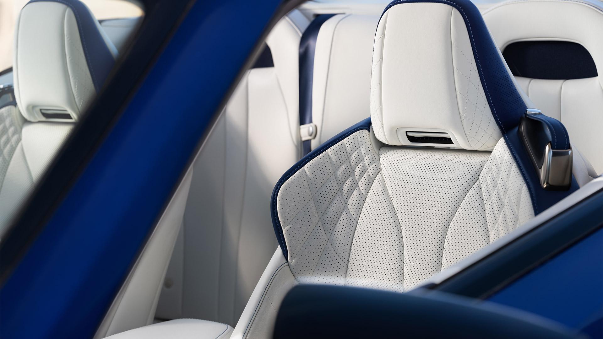07 2019 027 nieuwe Lexus LC 500 Convertible 1920x1080 galerij