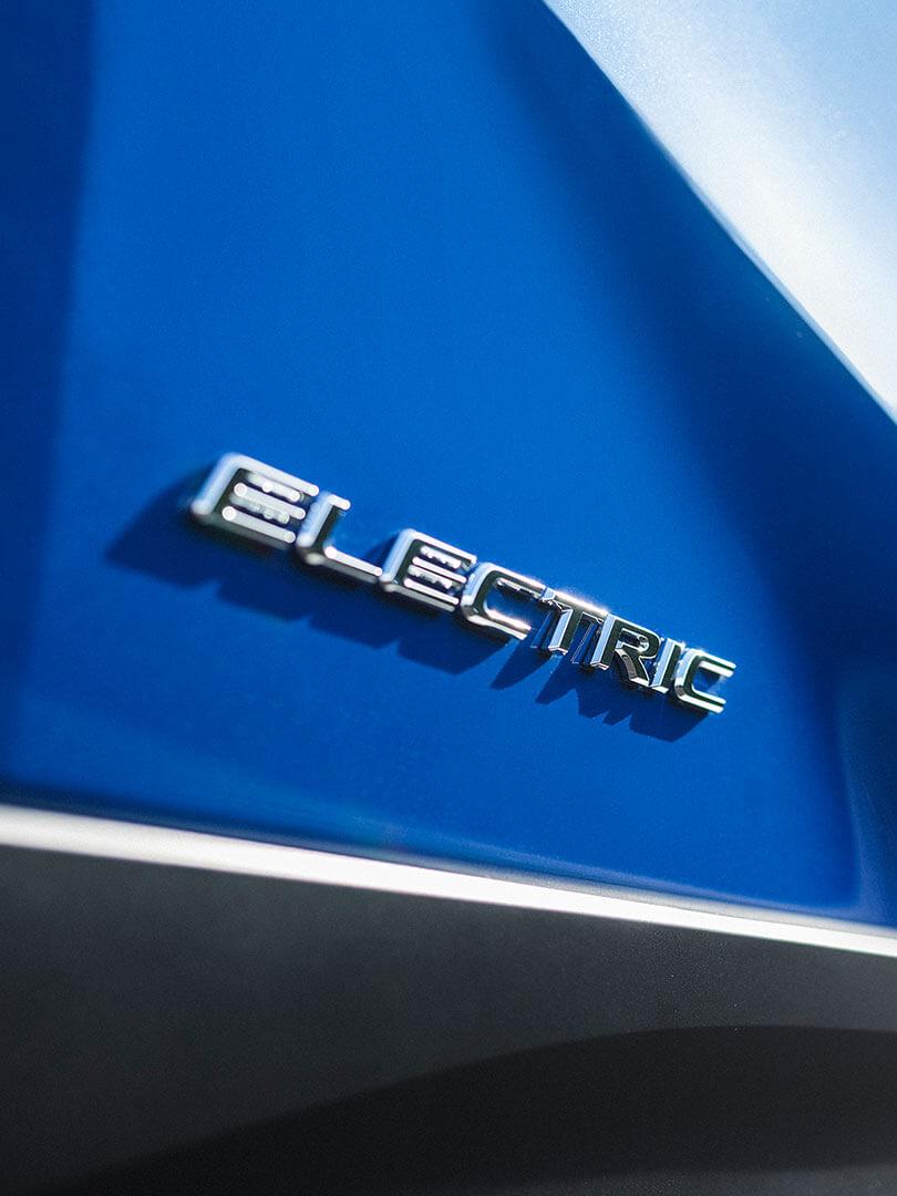 Lexus Electrified Body Content Item Image