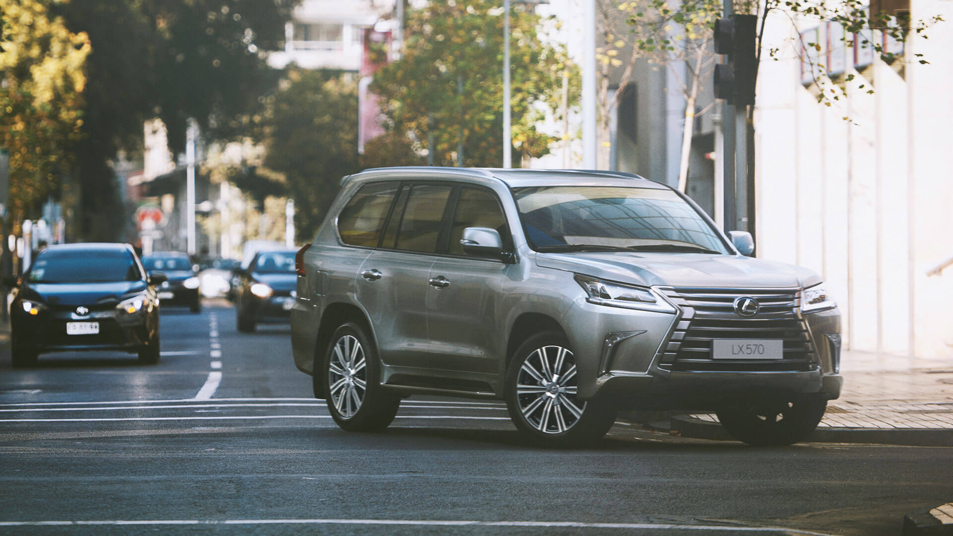 2018 lexus lx my18 next steps configure