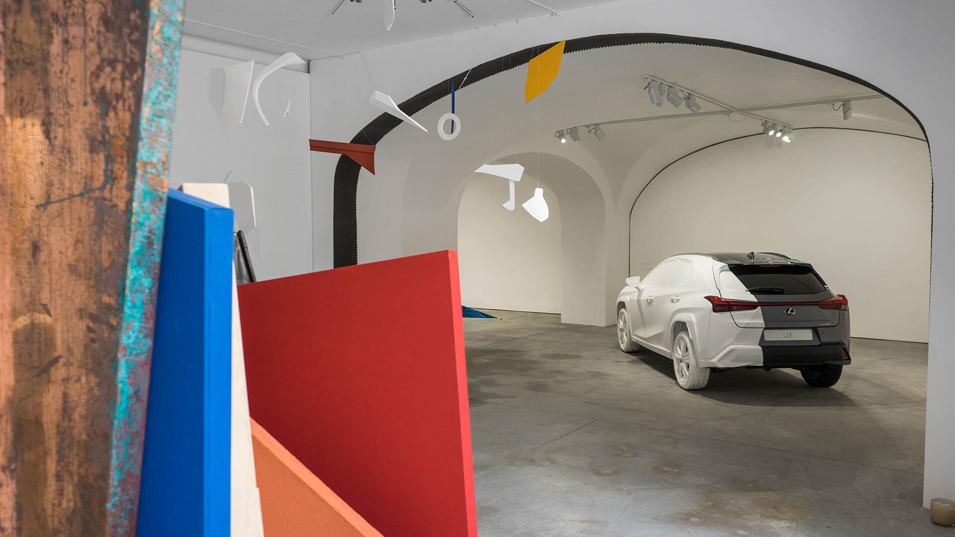 2018 lexus ux lisbon gallery 033