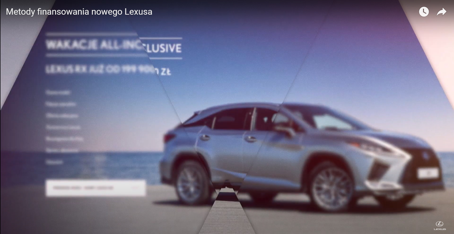 Copy of 2020 leasing video cover
