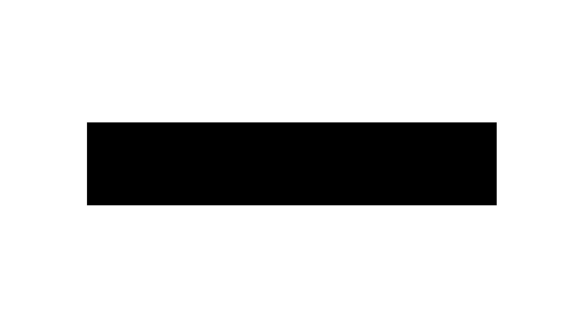tabela 2 v2