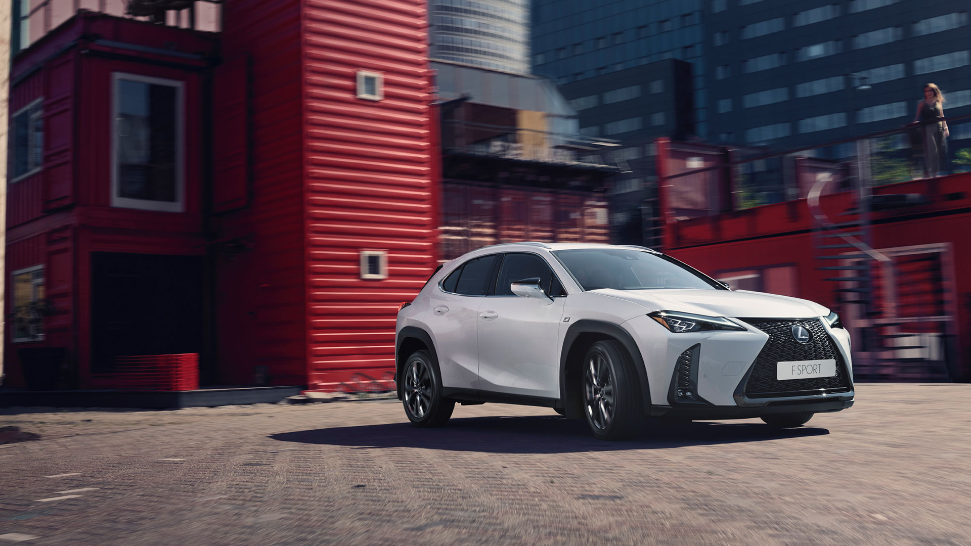 lexus ux buy hero