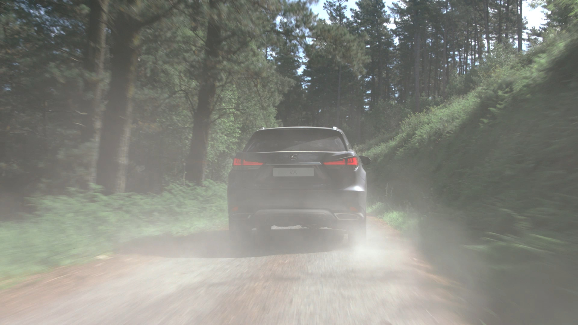 2019 lexus rx video 001