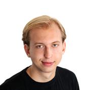 LudvigWidarsson OREBRO