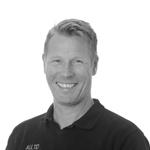 Robert Persson