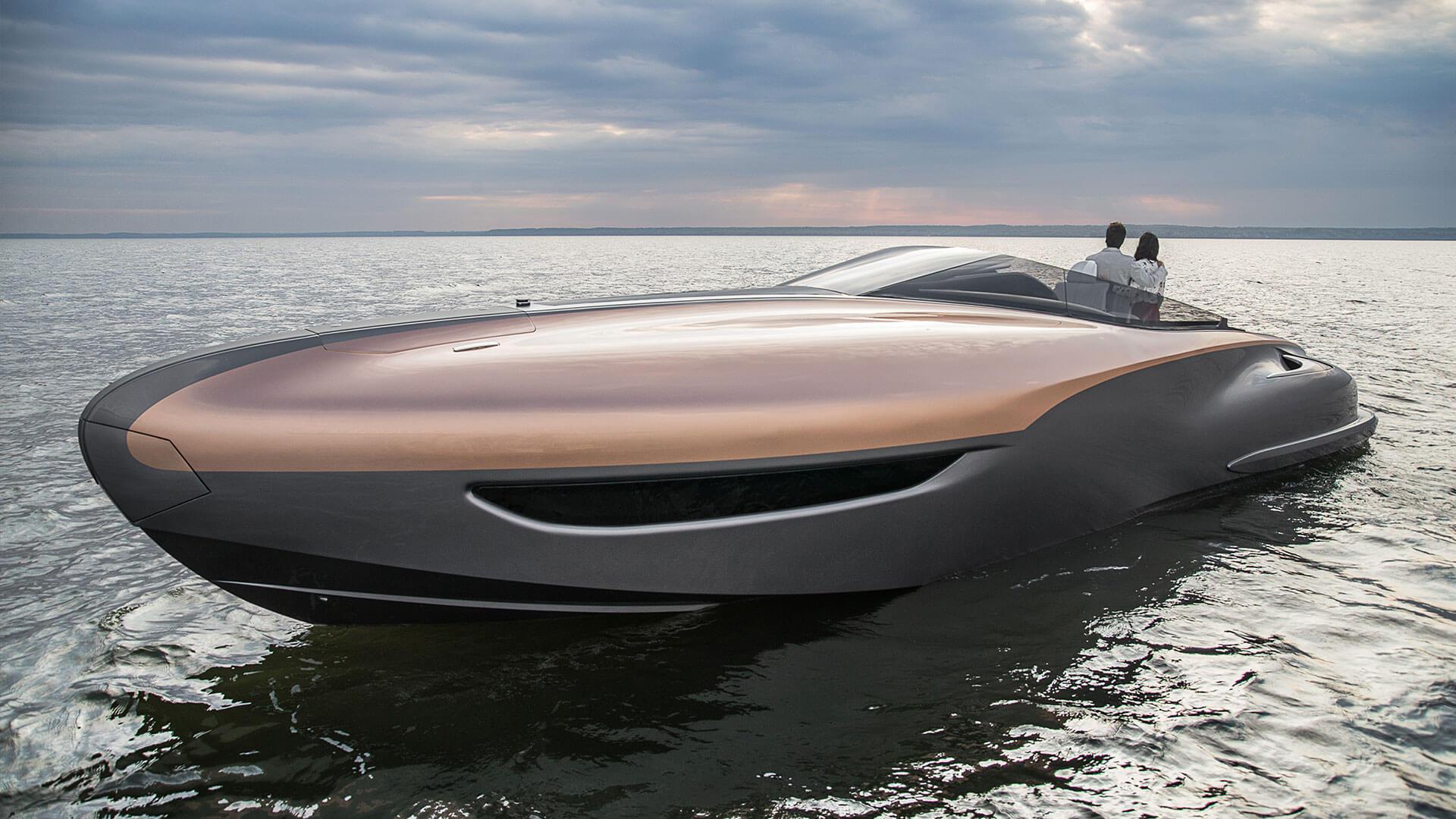 2017 lexus yacht gallery03