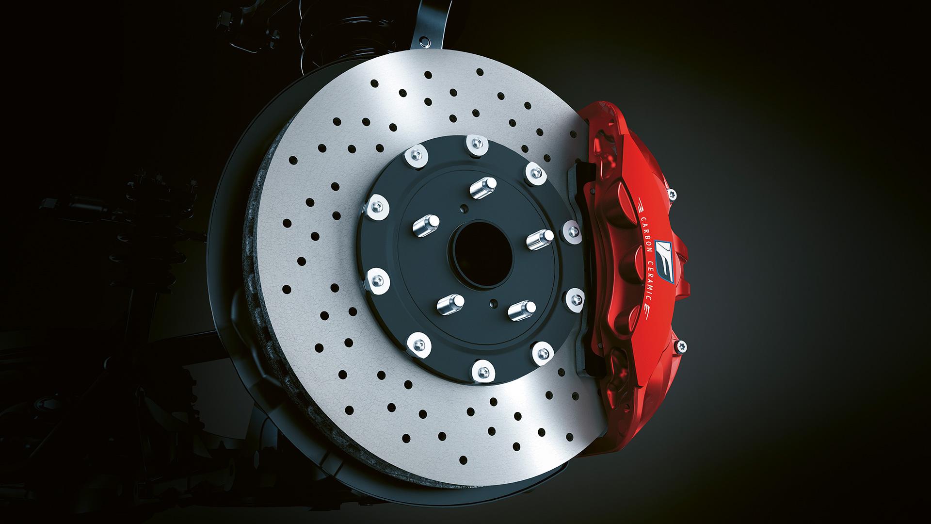 hotspot 1920x1080 ceramic brake